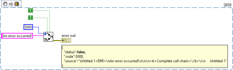 Error Cluster From Error Code - Is Warning.png