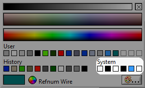 ColorDropDownSystem.png