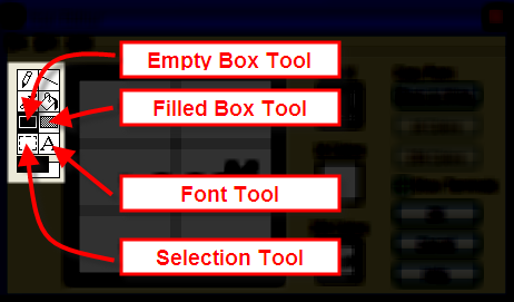 Double Clickable Icon Editor tools.png