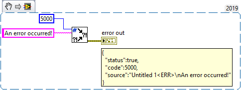 Error Cluster From Error Code - Error With Error Message.png