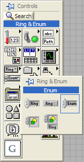 Enum Palette Location LV 7.1 and below.png