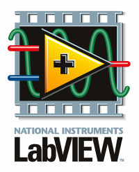 LabVIEW - LabVIEW Wiki