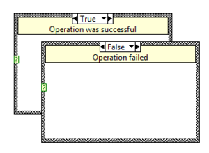 Case Structure - Subdiagrams with Subdiagram Label.png