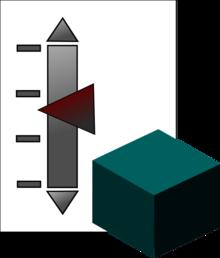 QControl - LabVIEW Wiki