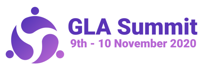 GLASummit2020WikiBanner.png