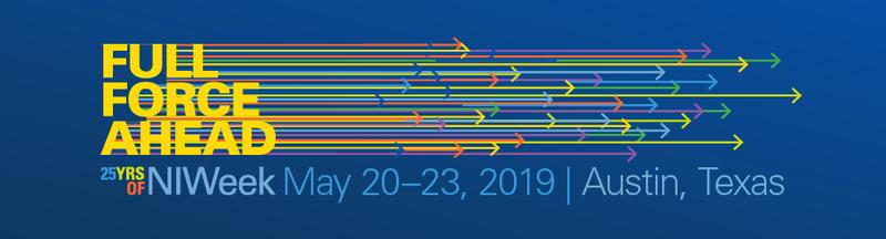 Niweek 2019 Labview Wiki