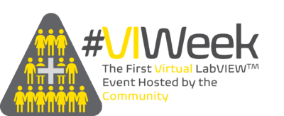 VIWeek Logo, Title, and Tagline.png